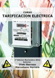 tarifi1